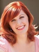 Cynthia Cook - mezzo-soprano