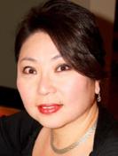 E.J. Choe - pianist