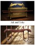 Ark and Yoke