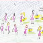 MPC kids Nov 2014_ Image 1