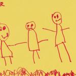 MPC kids Nov 2014_ Image_3