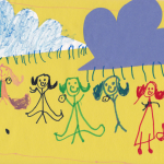 MPC kids Nov 2014_ Image_6