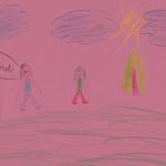 MPC kids Nov 2014_ Image_8