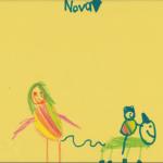 MPC kids Mar 2015_Image 11 Nova