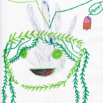 MPC kids Mar 2015_Image 12