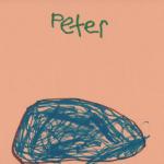 MPC kids Mar 2015_Image 5 Peter